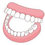 入れ歯の夢診断
