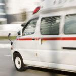 救急車の夢の夢診断