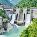 ダムの夢診断