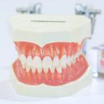 歯茎の夢診断