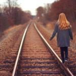 線路の夢診断