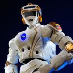 ロボットの夢診断