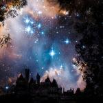 星の夢診断