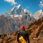 山の夢の夢診断